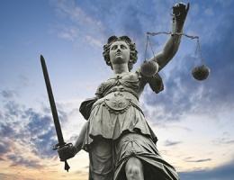 La importancia de tener un abogado a tu lado