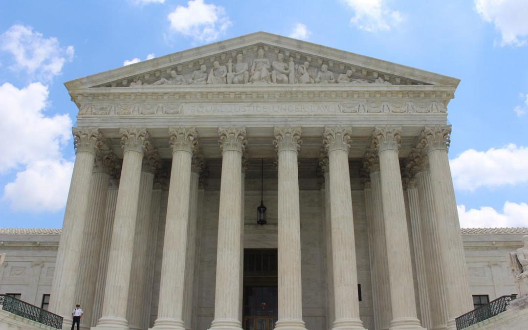 Derecho civil: Aspectos fundamentales