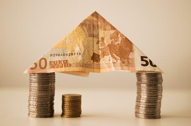 Abogado civil Madrid: Reclamaciones hipotecarias