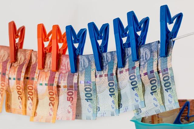 Abogados penalistas Madrid: Delitos económicos