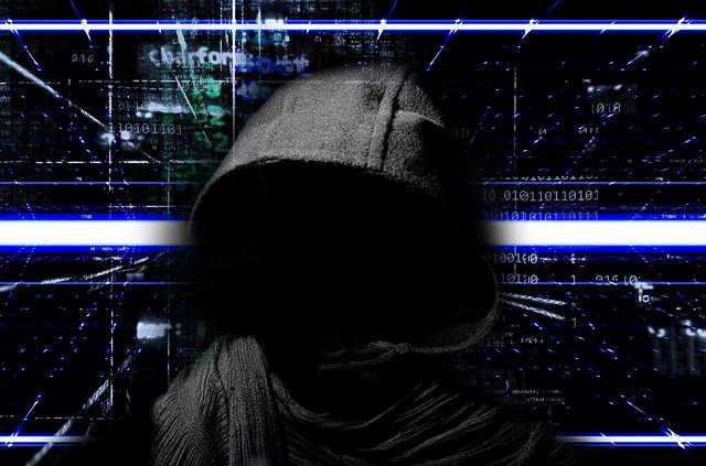 El preocupante aumento de delitos informáticos