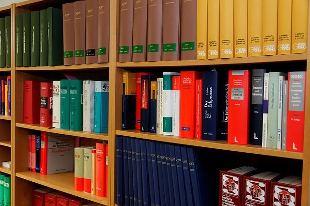 Tu bufete de abogados Pastor Callejo: estudio, análisis y preparación de todo tipo de recurso