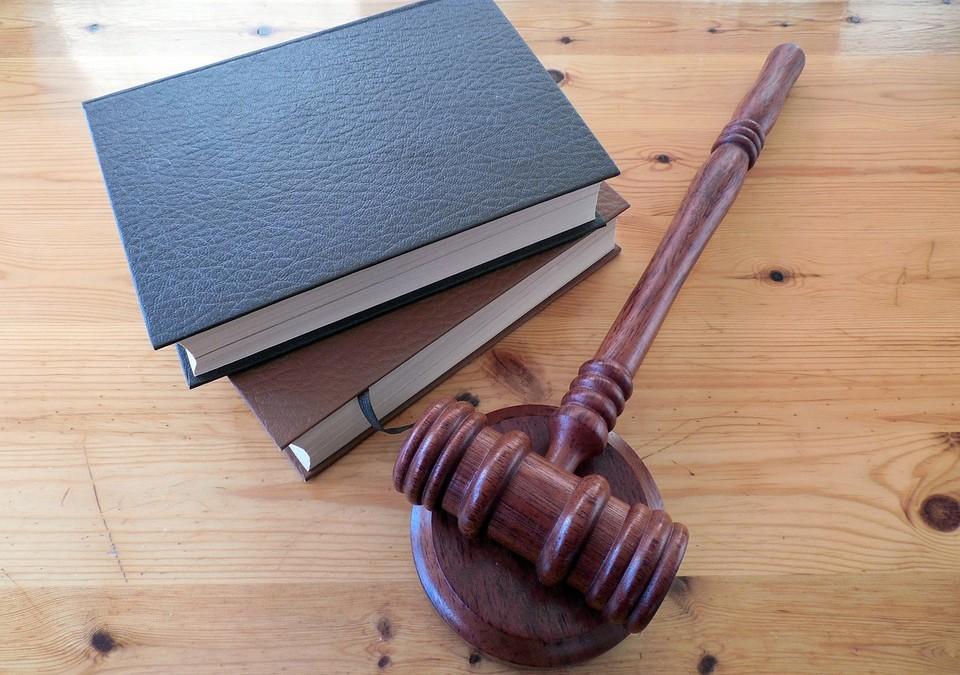 Derecho procesal: en qué consiste y por qué elegirnos