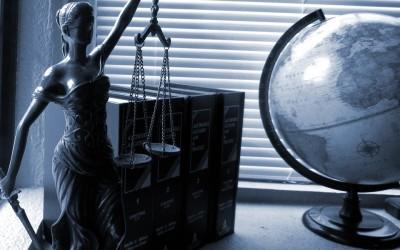 ¿Has sufrido una estafa? Un abogado penal es la solución