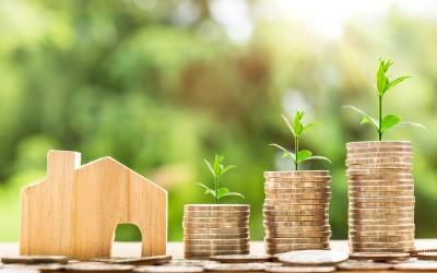 Reclamación hipotecaria: en qué consiste y por qué deberías hacerla