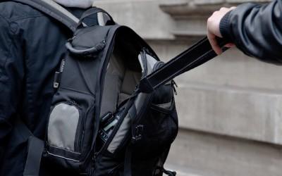 Robos y hurtos: un abogado penal es la solución