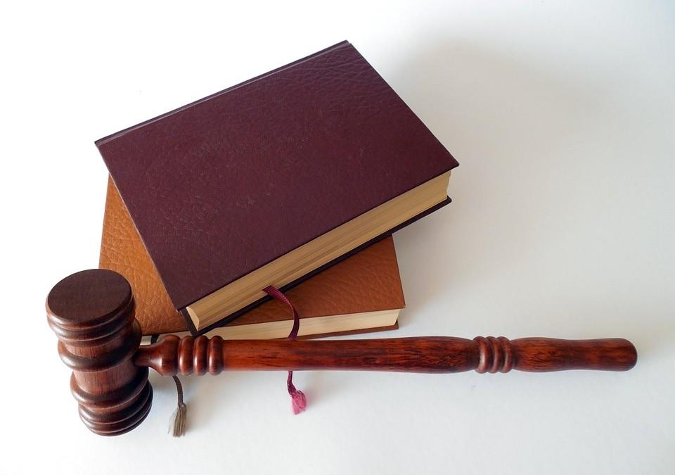 Descubre todo lo que un abogado penal puede hacer por ti