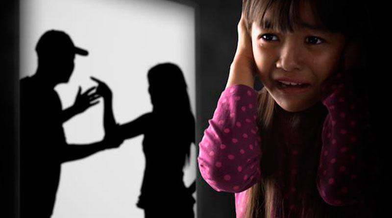 Combate la violencia doméstica o los malos tratos con un abogado